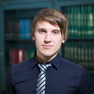 EdgarsKokins avatar