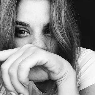 JuliaMalyatko avatar