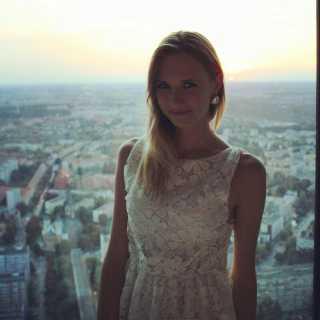 AlinaAlinka avatar