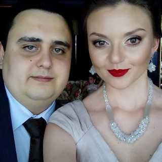 AnyaMarkevich avatar