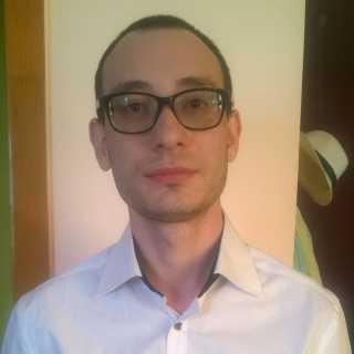 IodesVladimir avatar