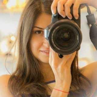 MariaMaria_c687c avatar