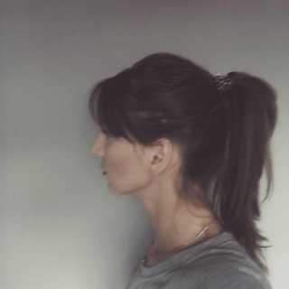 EmmaMatevosova avatar