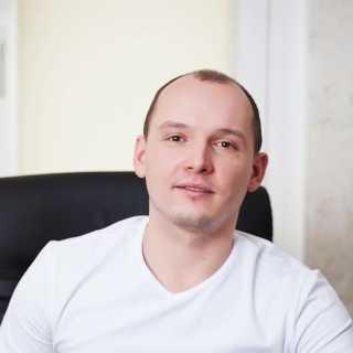 SergeyAlexandrov avatar