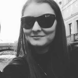 OliaKoshelapova avatar