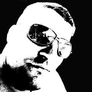 AnBuk avatar