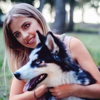 NatalyaGubachova avatar