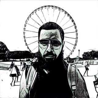 StepanKarpson avatar