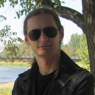 SargolXanger avatar