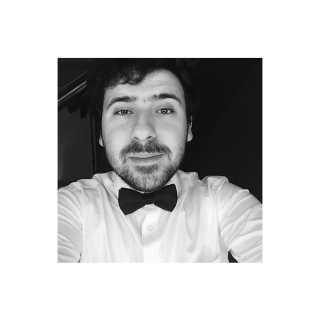 FuadGold avatar