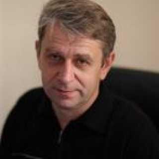 VitaliMaskovski avatar