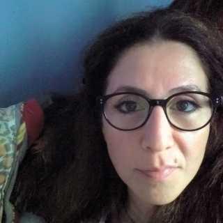 LisaBasishvili avatar