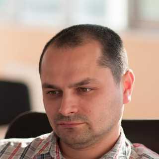 AndrewFishman avatar