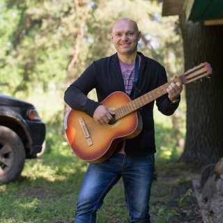 EvgeniyKorotya avatar
