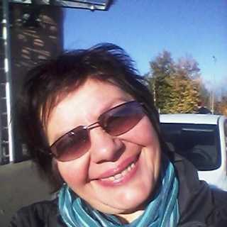 NadezhdaShablikova avatar