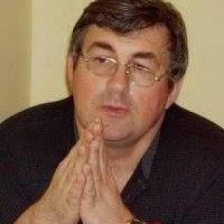 SergeyKoval avatar