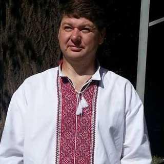AlekseySedunov avatar