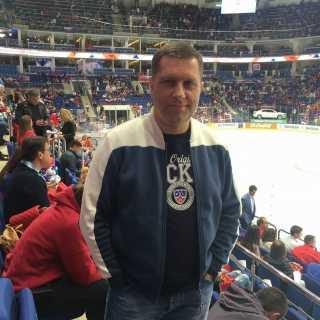 DmitriyBoyarskiy avatar