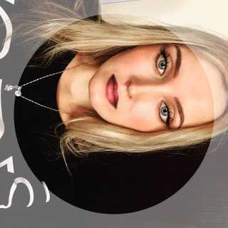 NataliiaKraminska avatar