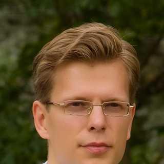 AlexandrZlobin_bc3e2 avatar