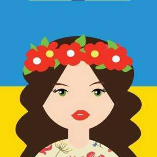 KatrusyaGolovash avatar