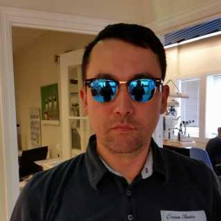 AdelsjanBakijev avatar