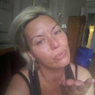 JelenaNatasha avatar