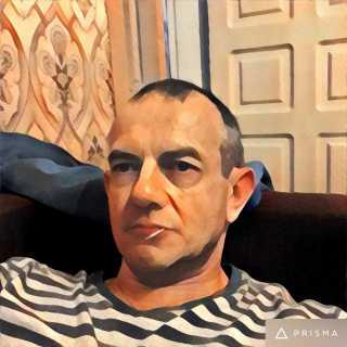 VladimirPeker avatar