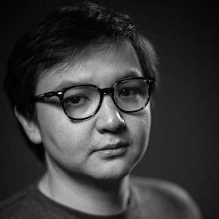 KairzhanOrynbekov avatar