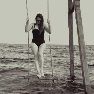 MariaDMakarova avatar