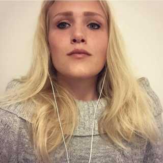 LidiiaMylobog avatar