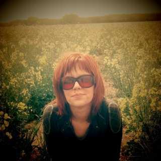 NataliyaSuslova avatar