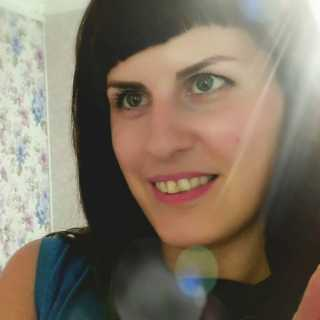TatianaKashpireva avatar