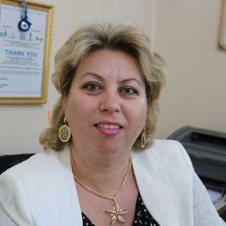 SayoraAbdullaeva avatar