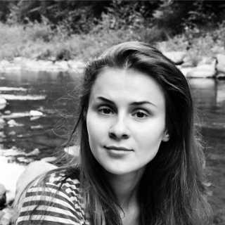 JuliaSalata avatar