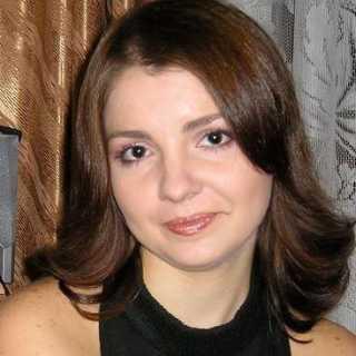 AlexandraVolkova_28fce avatar
