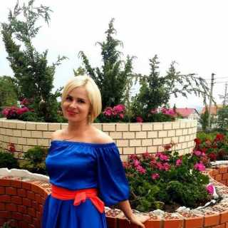 MaryanaPopovich_7cc6b avatar