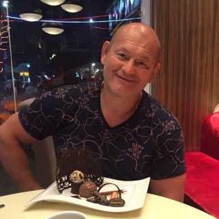 MihailTitov avatar