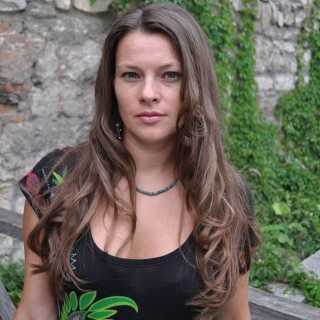 NataliyaZolotuhina avatar