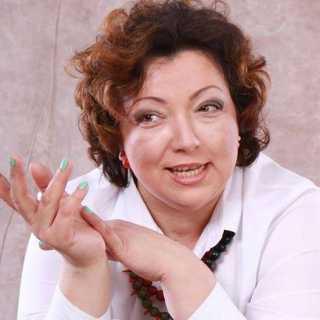 AnzhelikaBerezhko avatar