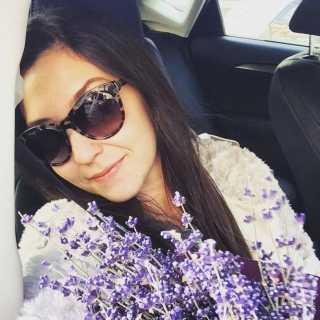 AnnaSofia avatar