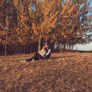 GvozdetskayaMasha avatar