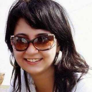 ElenaAkhmedova avatar