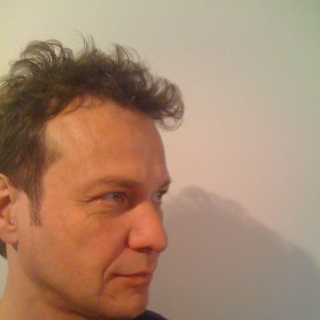 BorisVolkov avatar