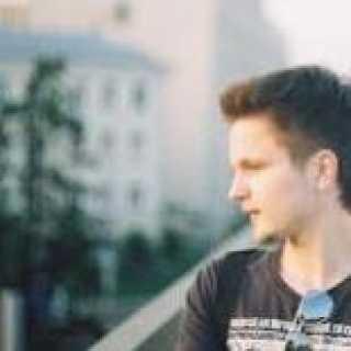 AndreyLazuk avatar