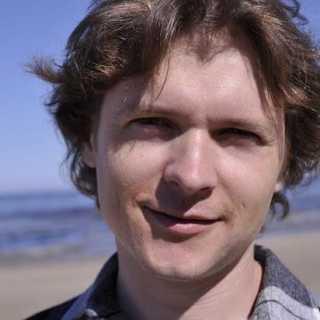 VyacheslavSascheko avatar