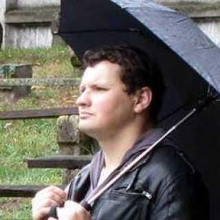 AlekseiTyshchenko avatar