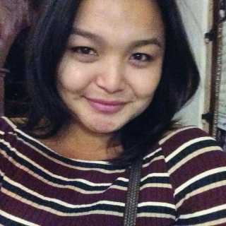 82e4adc avatar