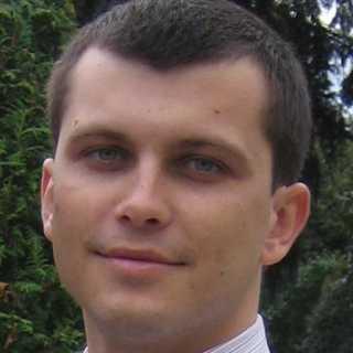 SergeIzbitski avatar