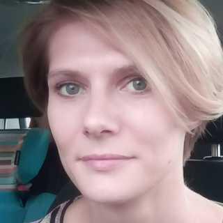 MilaPopova avatar